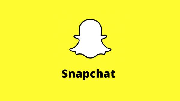 تحميل سناب شات Snapchat للايفون من رابط خارجي الموسوعة التقنية